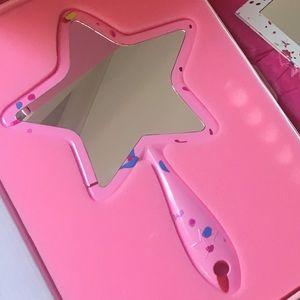 NEW Jeffree Star Mirror Pink Jawbreaker NIB!